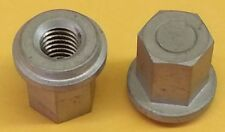 Battery Stud Nut BWD BH99 3/8-16 SS(Qty 2)