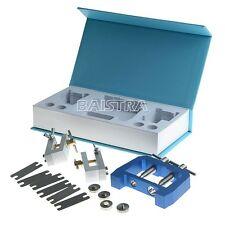 Dental Maintenance Handpiece Turbine Repair Tool Handstück Reparatur Cartridge