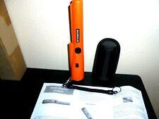 ~New~ Gp-Pointer Metal Detector ~pinpointer probe~ Metal Finder~water-resistant~