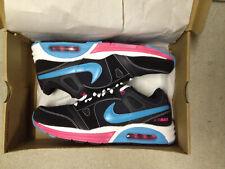 Nike Air Max Lunar size US 11.5