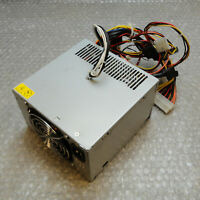 HP 468930-001 Delta DPS-475CB-1 A 475W ATX Power Supply Unit / PSU 480720-001