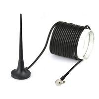 2-Pack 3G 4G GSM UMTS USB Antenna SIERRA Wireless WIFI Elevate Mobile Hotspot