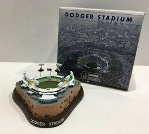 Los Angeles Dodgers Replica Stadium SGA Figure/Statue 5/14/16