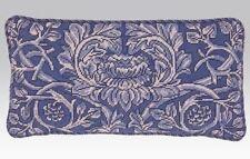 EHRMAN   WILLIAM MORRIS    ROSE TILE Tapestry Needlepoint Paper Chart