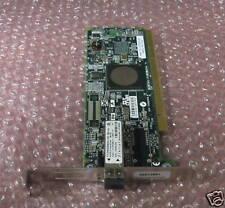 Emulex LP1150 4gb PCI-X FC2143 AD167A 410984-001