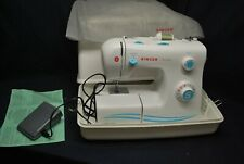 ***EXCELLENT CONDITION*** Singer 2263 Sewing Machine