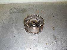 honda  fjs  600    generator  rotor