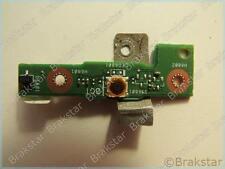 77489 X550CC POWER BOARD