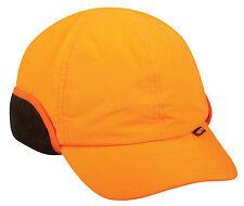 CAP - DUPONT ACTIVE LAYER™ WATER DEFENSE HAT BLAZE ORANGE OCG-002