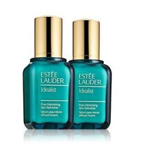 Estée Lauder 'Idealist' Pore Minimizing Skin Refinisher Duo (Limited Edition)