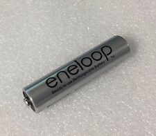 Panasonic Eneloop AAA Ni-MH Rechargeable BATTERY 1.2V 800mAh