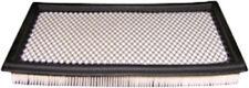 Air Filter fits 2002-2009 Mini Cooper  HASTINGS FILTERS