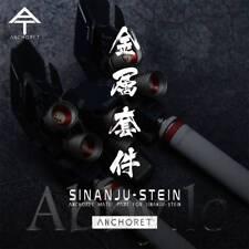 Metal Thrusters Parts Set for MG Sinanju Stein ka AnchoreT Resin/Plastic Gundam