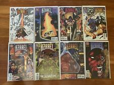 Azrael Lot 1-98 100 + Annuals + More! - 104 Books - Batman Joker Robin NM Set