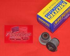 LINCOLN 1977-1980 Versalles 4x Upper Control Arm Bush Sets (2 Pair) 77 78 79 80
