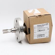 Meder MK04-1A66C-500W Reed Sensor 1xEIN 0,5A 200Vdc Schraubanschluss 859499