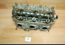 Honda Gold Wing GL 1500 SE SC22 98-01 Zylinderkopf rechts 163-236