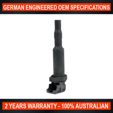 Ignition Coil Citroen Berlingo Box C3 C4 DS3 Peugeot 207 CC 208 308 508 RCZ 1.6L