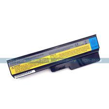 9Cell Battery for Lenovo G430 G450 G455 G530 G550 B460 B550 L08S6Y02 L08S6D02