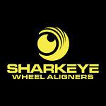 SharkEye Wheel Aligners