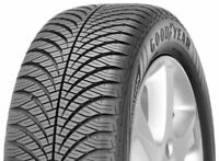 PNEUMATICI GOMME GOODYEAR VECTOR 4 SEASONS G2 M+S FO 195/60r15 88H 4 STAGIONI