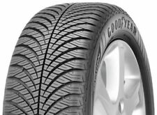 PNEUMATICI GOMME GOODYEAR VECTOR 4 SEASONS G2 M+S FO 175/65R14 82T TL 4 STAGION