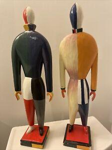 guggenheim museum 1994 skgf sculptures