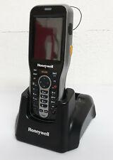 "Honeywell Dolphin 6100 • 6100EP11211E0H • Barcode Scanner • 7.1 cm 2.8"""
