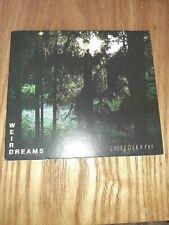 Weird Dreams - Choreography (2012)