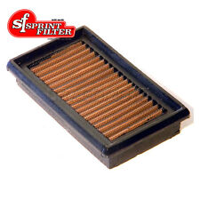 Bmw F 650 Gs 2010 10 Filtro Aria Sprintfilter P08