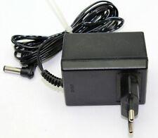 AC Adaptor 1830EC-230 08040 HON-KWANG ELECTRIC Netzteil 18V/300mA #52,58,68