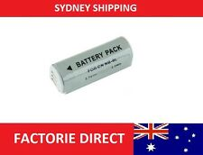 Replacement NB9L NB-9L Battery Canon IXUS 1000 1100HS IXY 50S PowerShot SD4500IS
