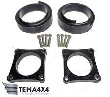 Complete Lift kit 20mm for Ford ESCAPE 00-12 | MAVERICK 00-06 | Mazda TRIBUTE