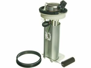 For 1997-2001 Jeep Cherokee Fuel Pump 16689YM 1998 1999 2000