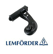 Mercedes W202 Passenger Front Right Upper Control Arm and Ball Joint Lemfoerder