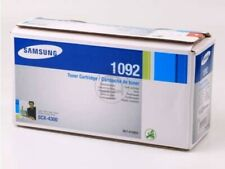 Genuine Samsung MLT-D1092S Toner/Drum For SXC-4300 A- Box VAT Incl