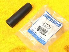 """***NEW*** ARMSTRONG 20-218  1/2"""" DRIVE 9/16"""" DEEPWELL IMPACT 6-POINT SOCKET"""