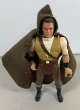 """Kevin Costner - Robin Hood Prince of Thieves - 4.5"""" Action Figure by Kenner 1991"""