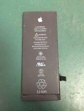  Originale Genuino Apple Iphone 6s Batteria Usato Buone Condizioni