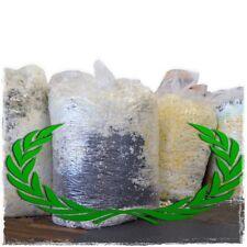 Shredded Reflex Foam – Foam Crumbs – Foam Bits – Foam Flakes – Can be used as...
