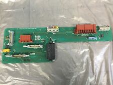 Hurco 415-0193-002A Front Panel Cable Connection Board *Tested Warranty*