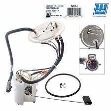 Walbro/TI Fuel Pump Module TU220 For Ford Excursion 2000-2005