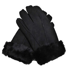 Unbranded Women's Gloves and Mittens