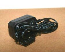 Genuine AC Power Adapter for Insignia Tabletop NS-HDRAD2 Radio 5.9V Free Ship