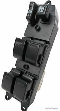 NEW 2000-2001 Toyota Camry  XLE Japan Built Window Master Control Switch