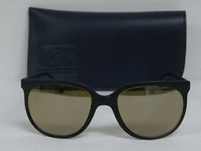 Vintage B&L Ray Ban Cats 1000 Matte Black RB-50 General W0635 Sunglasses USA
