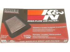 K&N Air Filter 33-2145-1 Fits 97-04 Toyota Lexus Camry Rx300 ES300