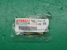 Bronzina biella Nera Yamaha XTZ 750 Super Tenerè TDM 850 900 3LD1165610 W