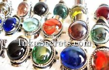 Unisex Multi-Stone South American Jewellery