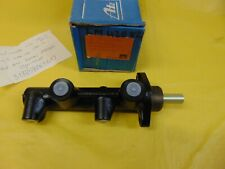 BMW  3 E30 SALOON AND CONVERTIBLE 1982-91 NEW OE ATE BRAKE MASTER CYLINDER